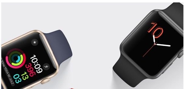 【图片7】苹果发布会都说了点啥?一分钟读懂发布会内容!苹果秋季发布会内容汇总