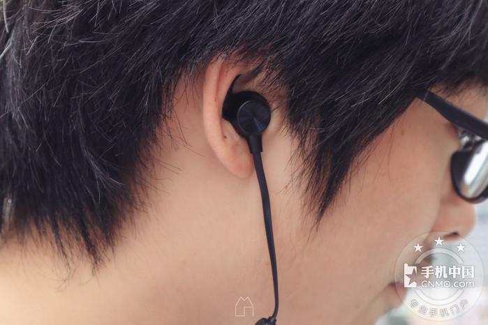内外兼修-JEET W1蓝牙耳机开箱图赏第10张图_手机中国论坛