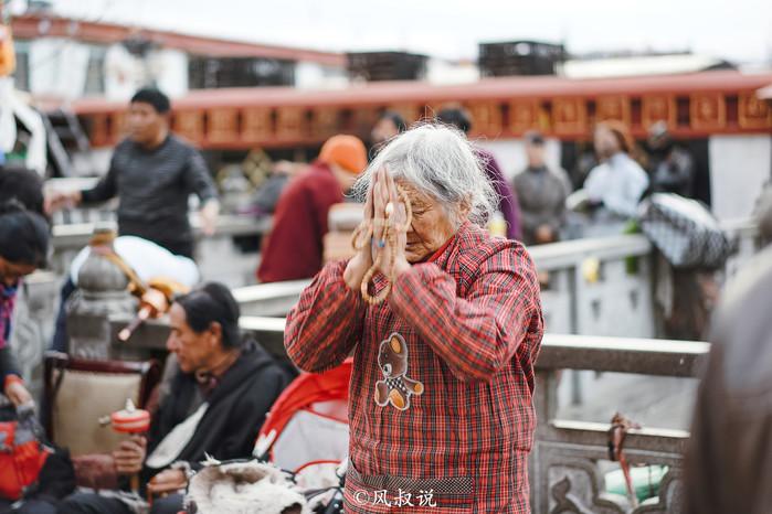 【风叔说】跟风叔畅游西藏第16张图_手机中国论坛