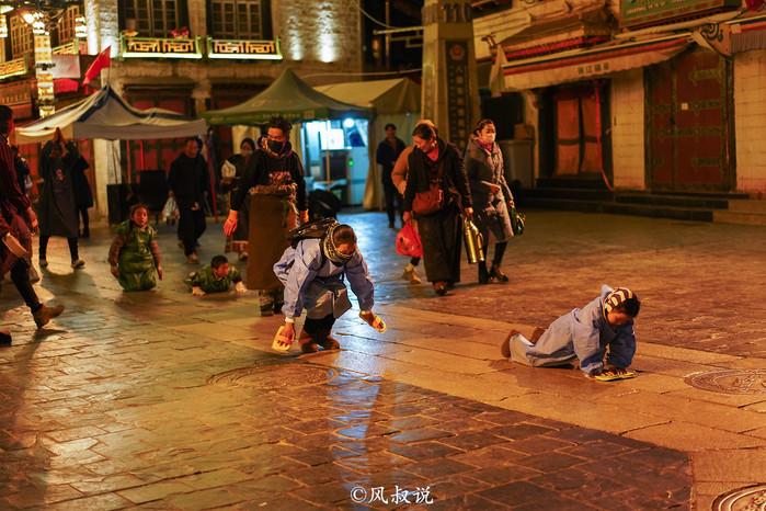 【风叔说】跟风叔畅游西藏第26张图_手机中国论坛