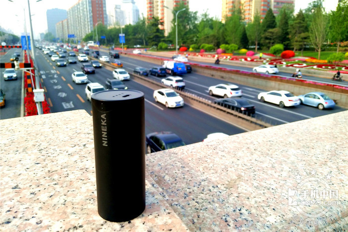 无线的畅快:NINEKA南卡T1真无线蓝牙耳机测评第21张图_手机中国论坛